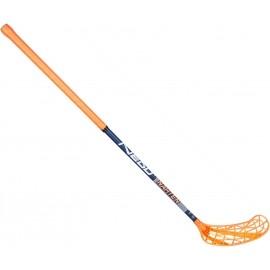 HS Sport NAKTEN 85 P - Florbalová hokejka