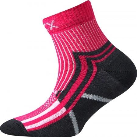 Sportovní ponožky - Voxx MAXTERIK - 2