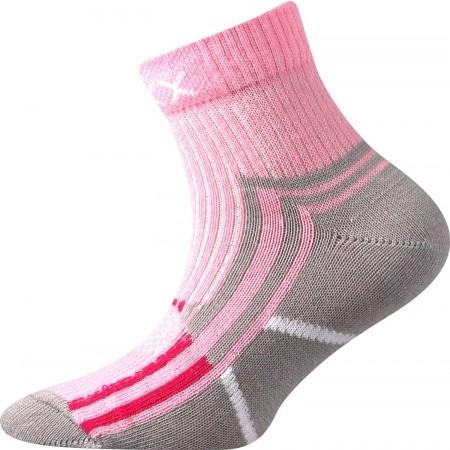 Sportovní ponožky - Voxx MAXTERIK - 3