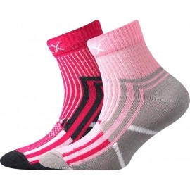 Voxx MAXTERIK - Sports socks