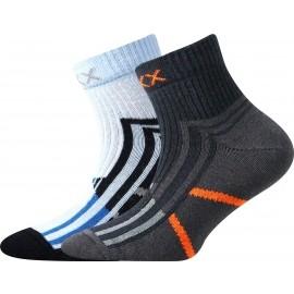 Voxx MAXTERIK - Sportovní ponožky