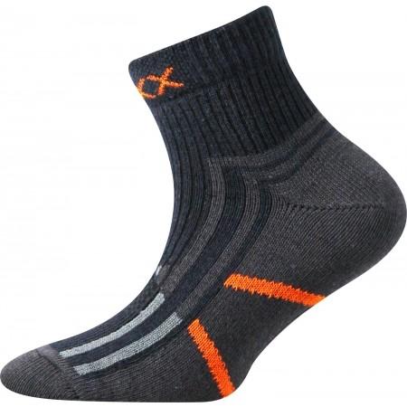 Skarpetki sportowe - Voxx MAXTERIK - 2
