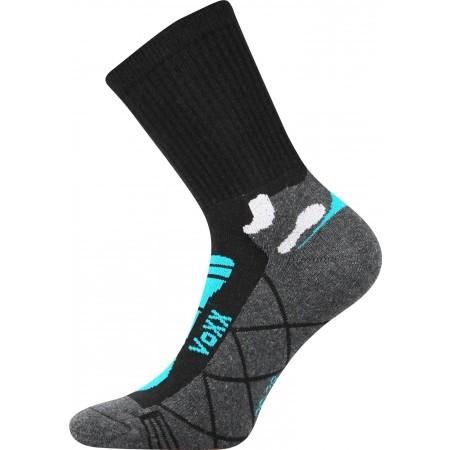 Sportovní ponožky - Voxx TRAM
