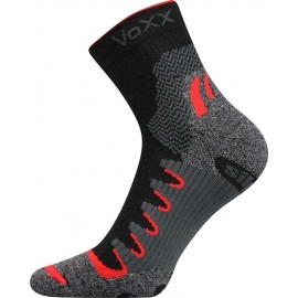 Voxx SYNERGY - Sports socks