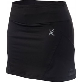 Klimatex IRINA - Women's running skirt
