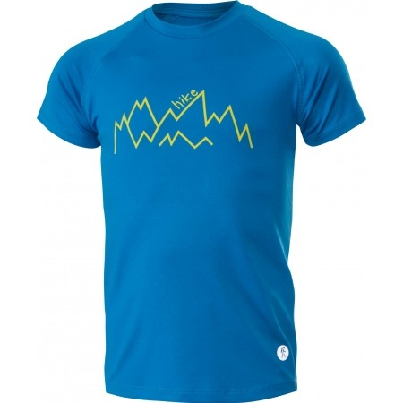 Klimatex ELLIS - Junior sportovní triko