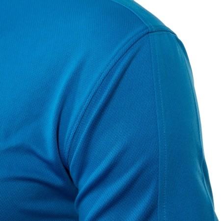 Pánske funkčné tričko - Klimatex IDAN - 3
