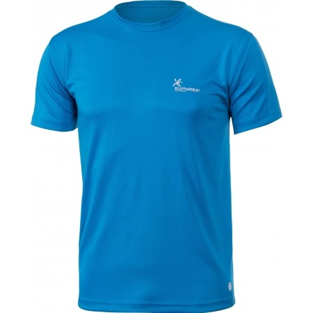 Klimatex IDAN - Men's functional T-shirt