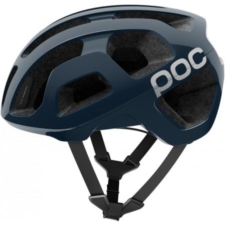 Cyklistická přilba - POC OCTAL