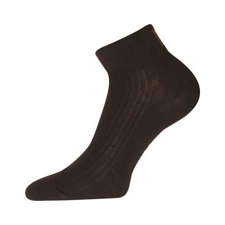 Voxx SETRA - Športové ponožky