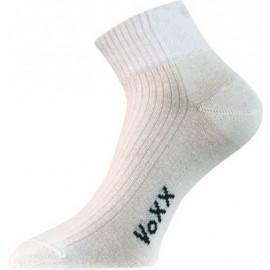Voxx SETRA