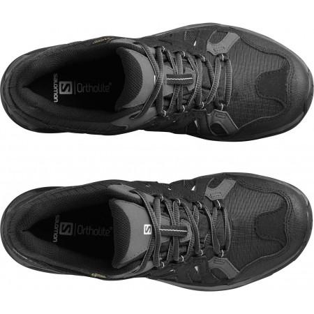 Dámska treková obuv - Salomon EFFECT GTX W - 3
