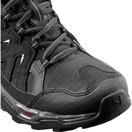 Dámska treková obuv - Salomon EFFECT GTX W - 5