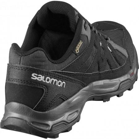 Dámska treková obuv - Salomon EFFECT GTX W - 4