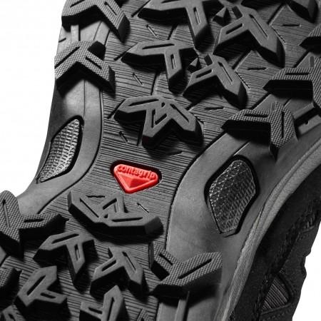 Dámska treková obuv - Salomon EFFECT GTX W - 7