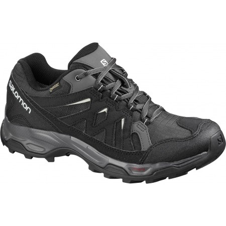 Salomon EFFECT GTX W - Women's hiking shoes