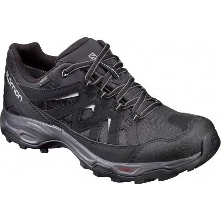 Dámska treková obuv - Salomon EFFECT GTX W - 2