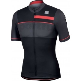 Sportful SQUADRA CORSE JERSEY - Men's cycling jersey
