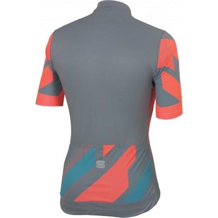 Pánský cyklistický dres - Sportful VOLT JERSEY - 2