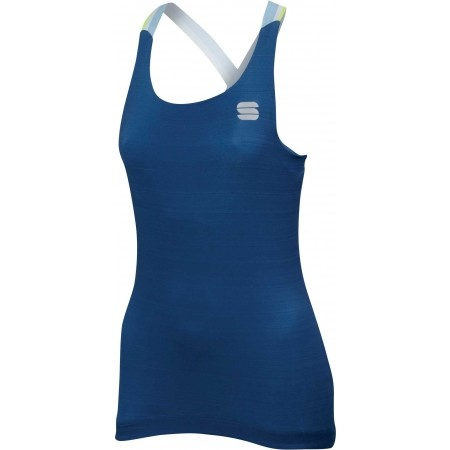 Sportful GRACE TOP W - Maieu de damă
