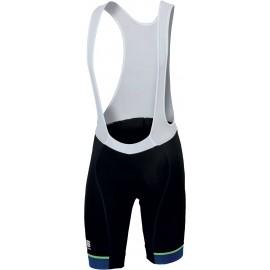 Sportful GIRO BIBSHORT - Мъжки шорти с тиранти