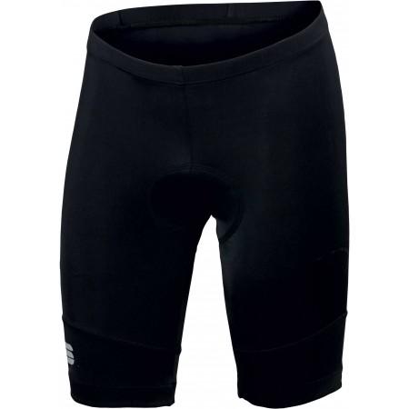 Pánské šortky - Sportful VUELTA SHORT - 1