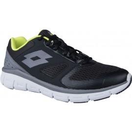 Lotto DINAMICA 200 - Мъжки обувки за фитнес