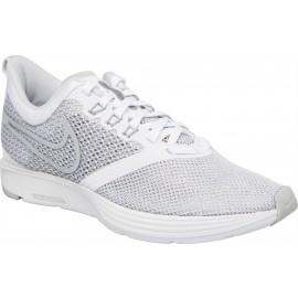 Nike ZOOM STRIKE W - Obuwie do biegania damskie