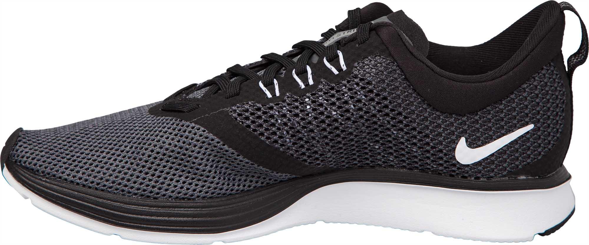 Nike ZOOM STRIKE W  59584e79503