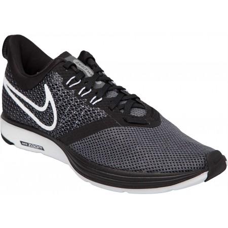 Dámska bežecká obuv - Nike ZOOM STRIKE W - 1 8ac4e436429