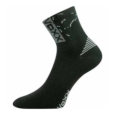 Voxx CODEX - Унисекс къси чорапи