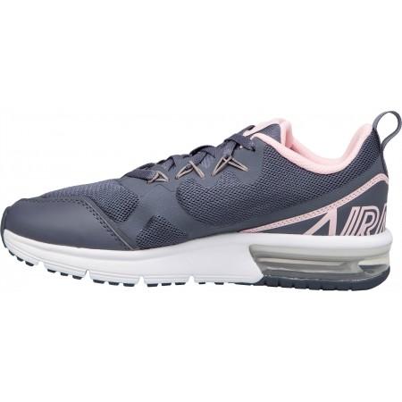 bd45dca125f Girls  running shoes - Nike AIR MAX FURY GS - 4