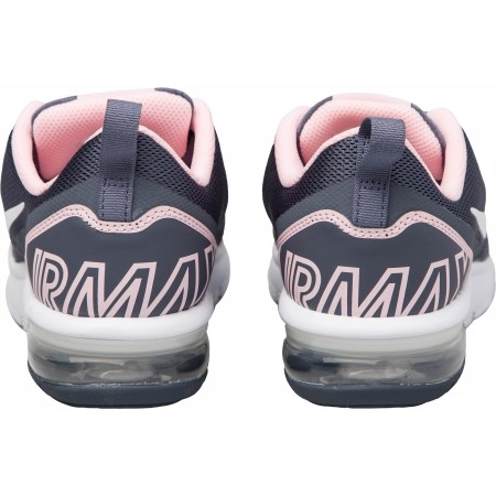33297b75423 Girls  running shoes - Nike AIR MAX FURY GS - 7
