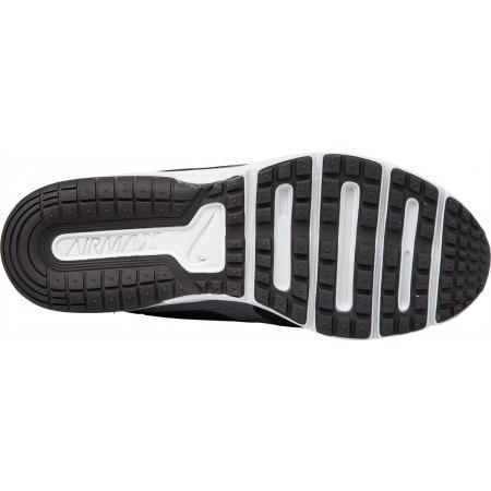 Обувки за момчета за спорт на закрито - Nike AIR MAX FURY GS - 6
