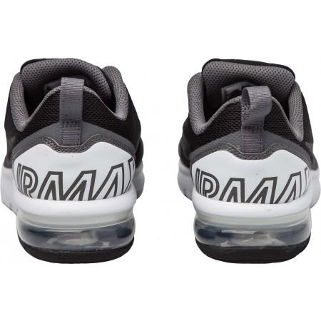 Обувки за момчета за спорт на закрито - Nike AIR MAX FURY GS - 7
