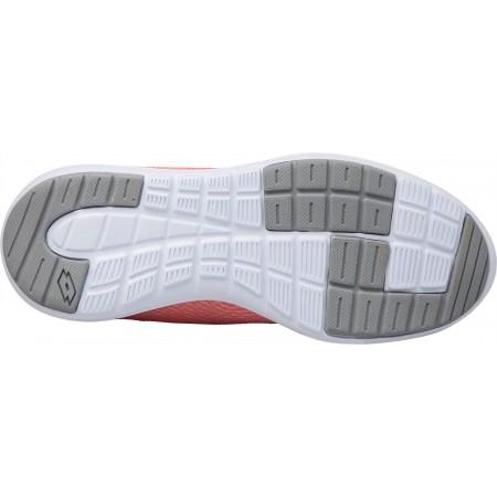 Dámská volnočasová obuv - Lotto CITYRIDE MIRROR AMF W - 6