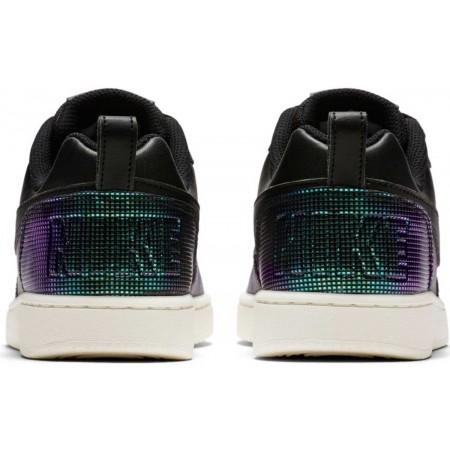 Damen Schuh - Nike COURT BOROUGHT LOW SE - 6