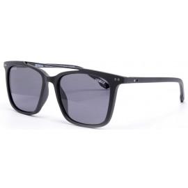 Bliz 51725-10 POL. A - Sunglasses