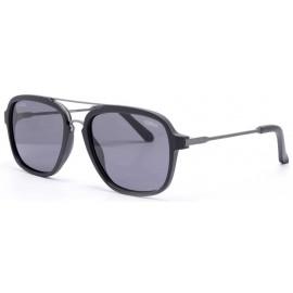 Bliz 51726-10 POL. B - Okulary przeciwsłoneczne