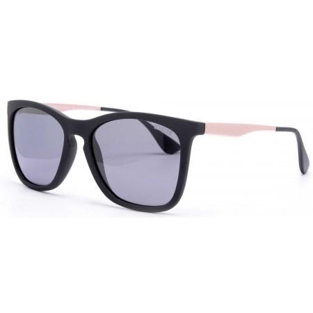 Sluneční brýle - Bliz 51729-10 POL. B