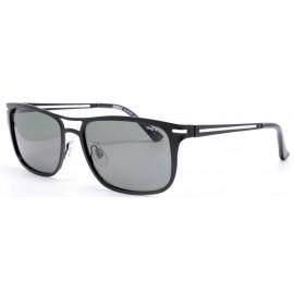 Bliz 51802-10 POL. B - Sunglasses