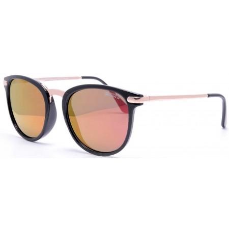 Sluneční brýle - Bliz 51804-14 POL. C