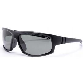 Bliz 51807-10 POL. B - Okulary przeciwsłoneczne