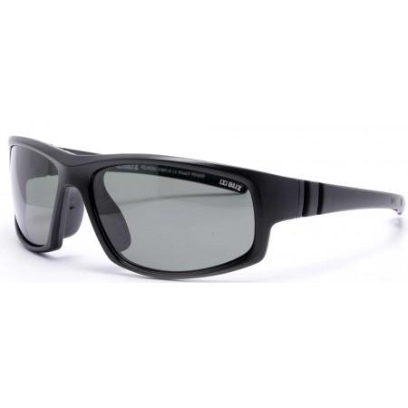 Bliz 51807-10 POL. B - Sunglasses