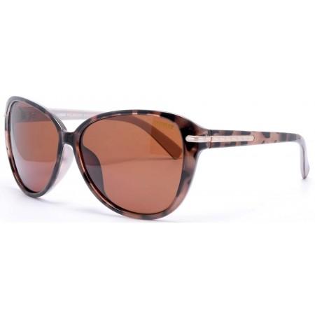 Ochelari de soare - Bliz 51812-20 POL. C