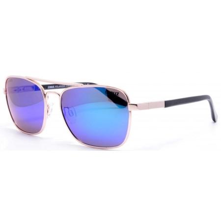 Slnečné okuliare - Bliz 51813-93 POL. D
