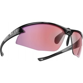Bliz 9060-14 MOTION - Sunglasses