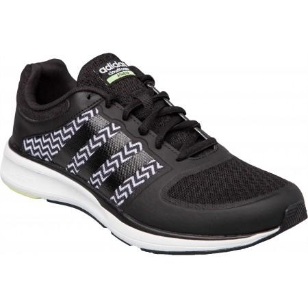 Dámská sportovní obuv - adidas CLOUDFOAM ATHENA W - 1 190f7b4d68