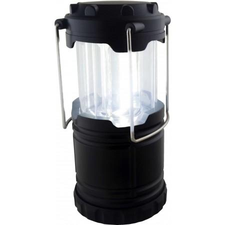 Profilite TOR - Lampe