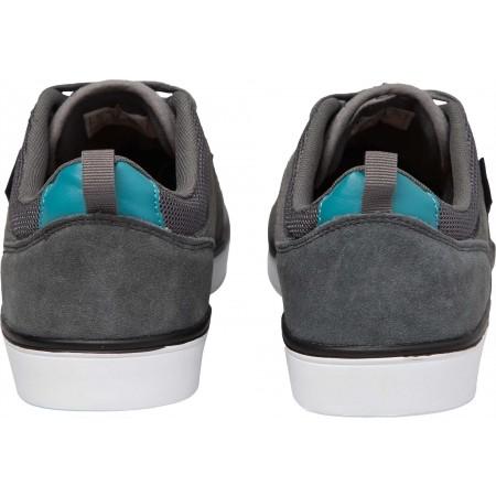 Мъжки обувки - O'Neill DIEGO - 7
